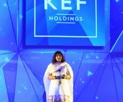 KEF (638) (765x1024)