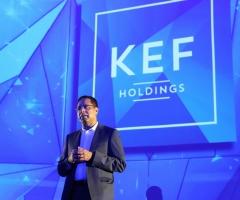 KEF (641) (1024x683)