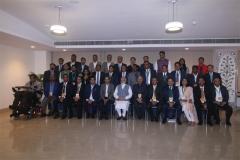 Champions-of-Change-Narendra-Modi