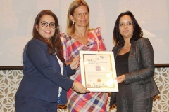 GCC-Employer-of-the-Year