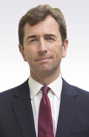 Richard Pattle