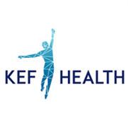 kef health