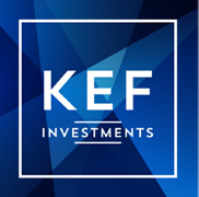 kef investment