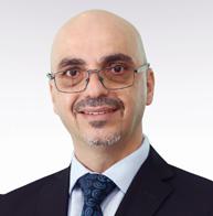 Zaher Akhras